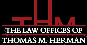 Thomas M Herman